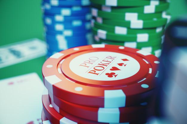 เล่นสล็อตให้รวยต้อง allforbet