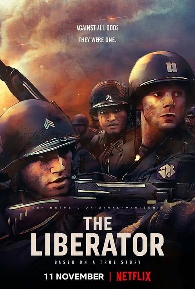 รีวิว: The Liberator