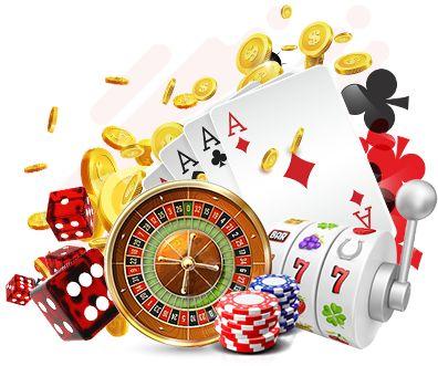 Online slots, fish shooting games, free credit